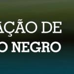 capa_corpo-negro_horizontal