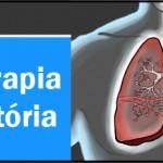 capa_fisioterapia_horizontal