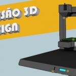 des_impressora3d_capa
