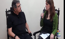 fisica_entrevistaProfNelson_miniatura01