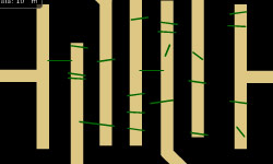 fisica_microshiping_miniatura01