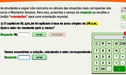 mat_montante-simples_atividades_miniatura