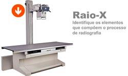 miniatura_fis_radiacoes-uv_raiox