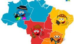 miniatura_let_mapa-sociolinguistico