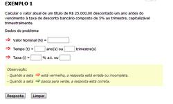 miniatura_mat_desconto-comercial