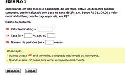 miniatura_mat_desconto-racional