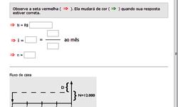 miniatura_mat_desconto-simples_atividade1