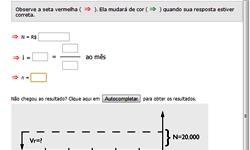 miniatura_mat_desconto-simples_atividade2