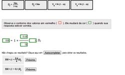 miniatura_mat_desconto-simples_formulas