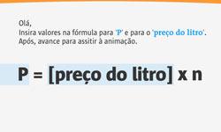 miniatura_mat_funcao-linear_atividade1