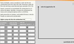 miniatura_mat_funcao-linear_atividade2