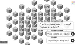 nan_area-superficial_miniatura