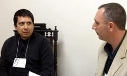 nan_entrevista_monserrat_miniatura