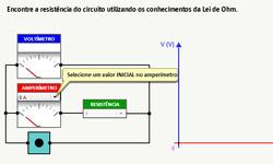 nan_lei-ohm_circuito_miniatura