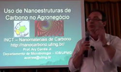 nan_palestra_nano-agronegocio_miniatura