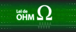 thumb_fis_lei-de-ohm