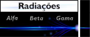 thumb_fis_radiacoes2