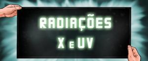 thumb_fis_radiacoes_XUV