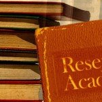 thumb_let_resenha-academica