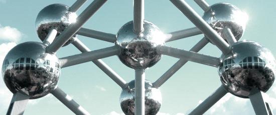 Conceitos básicos relacionados à Nanociência