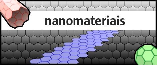 Nanomateriais de carbono